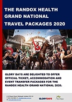 GRAND NATIONAL BROCHURE 2020